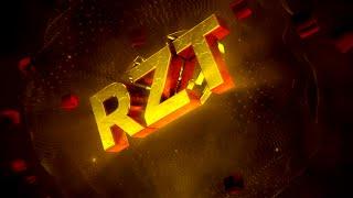 Redzonetrooper - Intro Update