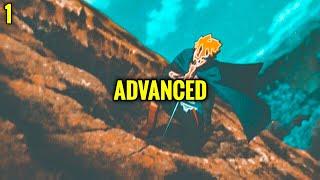 Advanced | Glow+Ripple+Shake+Zoom | Sony Vegas Tutorial