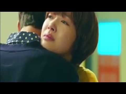 Minho sulli minsul scenes camping scenes ttby making for Living together in empty room ep 10 eng sub