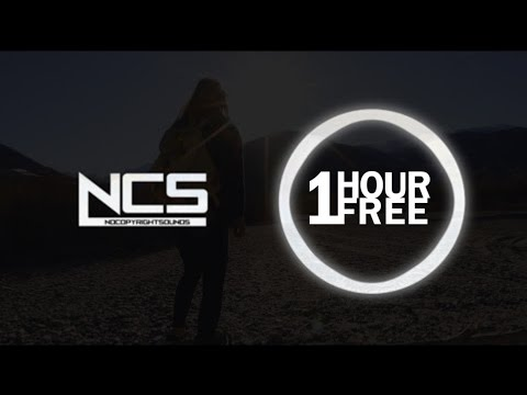 UPLINK - TO MYSELF (feat. NK) [NCS 1 Hour] | Hour Video Version