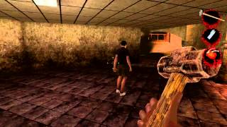 Let's Play Postal 2: A Week in Paradise Trailer