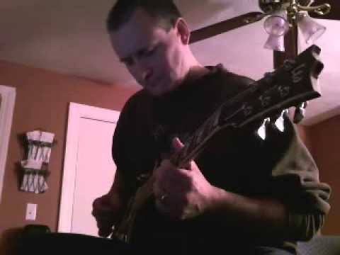 Video Response - Chords in your solos