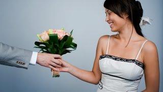 какие цветы подарить девушке? Секрет в видео - смотри.(какие цветы подарить девушке? Всё просто.. секрет в видео. Подпишись на канал * Просто цветы дома и на даче..., 2015-08-06T14:22:32.000Z)