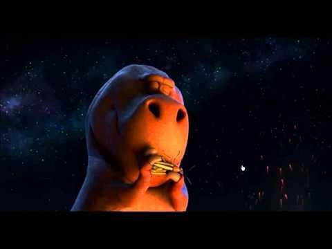 mi-libro-luna-de-pluton/un-gran-dinosaurio