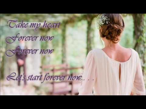 Say Yes To The Dress Theme Song - Forever Now
