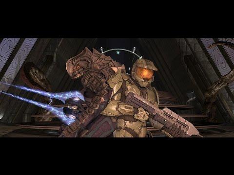 Halo 3 Film ITA