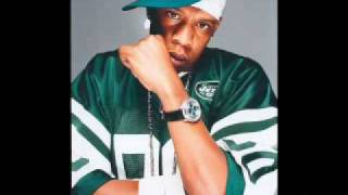 "Jay Z ""Aint I Remix"" (new music song 2009) + Download"
