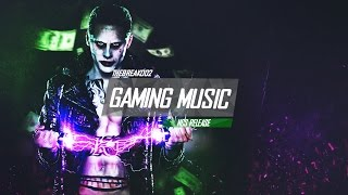 ♫ música sin copyright para tus gameplays #25 | ncs release gaming music 2017