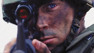 Operation Flashpoint: Cold War Crisis Soundtrack (Full)