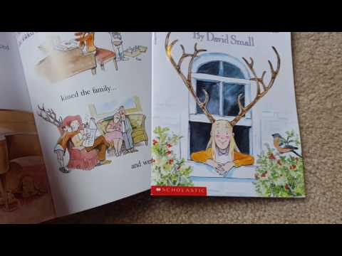 Scholastic vs Bookstore book