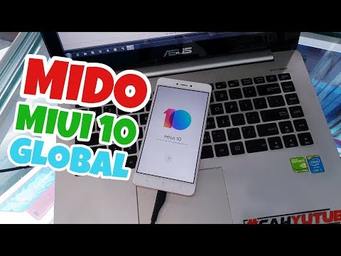 cara-flash-xiaomi-redmi-note-4/4x-snapdragon-(mido)-miui-10-global-stable-terbaru