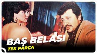 Video Baş Belası (1982 - HD) | Türk Filmi download MP3, 3GP, MP4, WEBM, AVI, FLV November 2017
