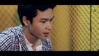 I DO - Minh Thành [ GHITA - MV Music ] - Cover hay nhất 2017 | NguyenHau Production