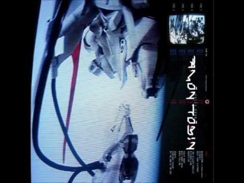Amon Tobin - Kitchen Sink - YouTube