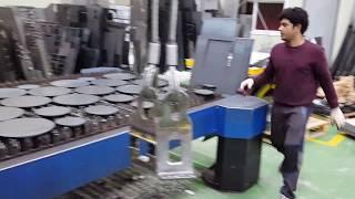Trumpf laser  in korea hwaseong