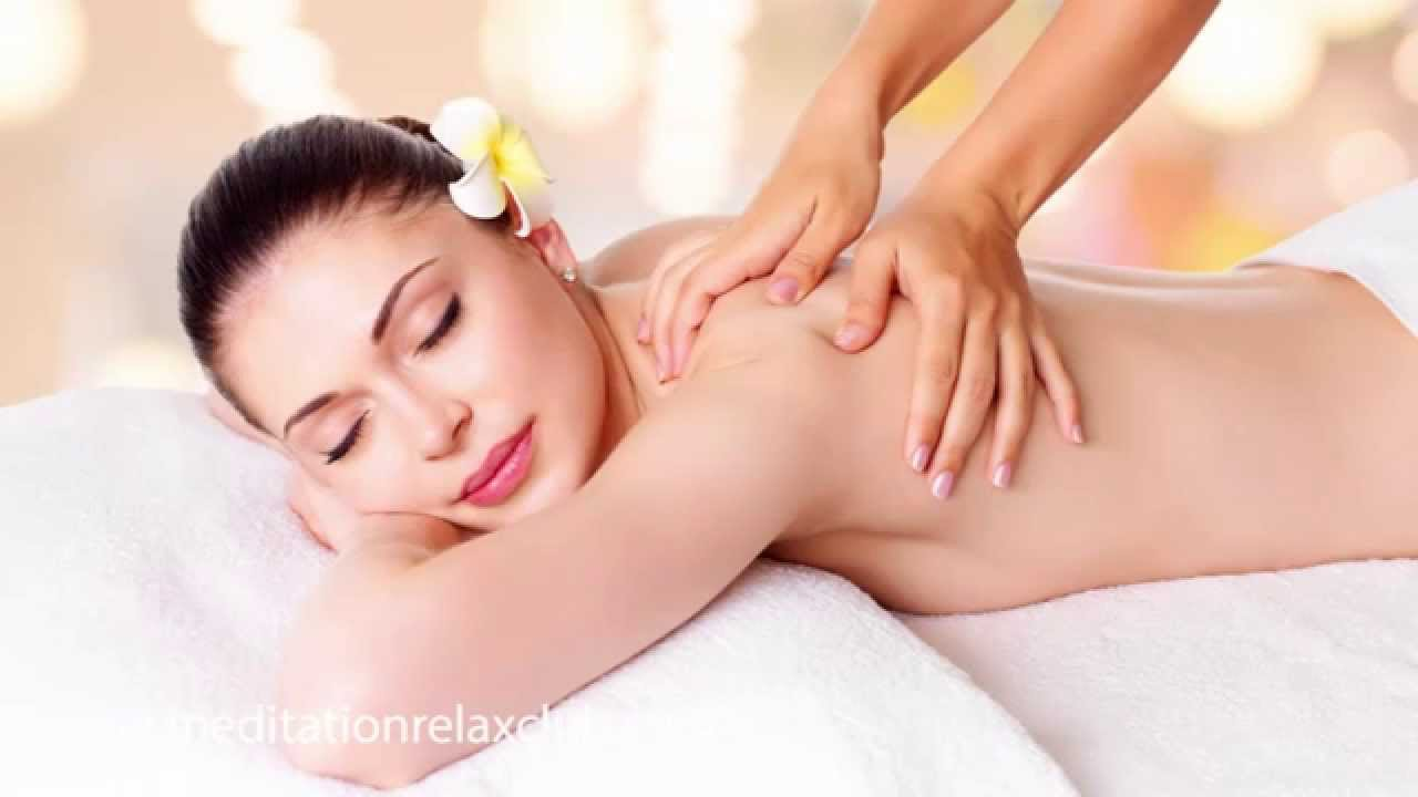 Spa massage  1 Hour Yoga Music: Spa Massage Music, Soft Instrumental Music ...