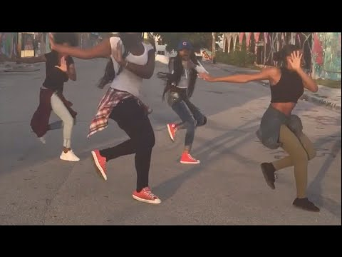 Pokemon GO Dance Jersey Club REMIX  @MVNTANA #PokemonGo