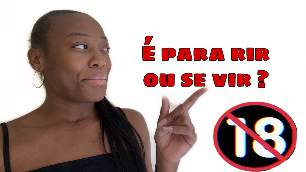 Download Filmes adultos angolanos
