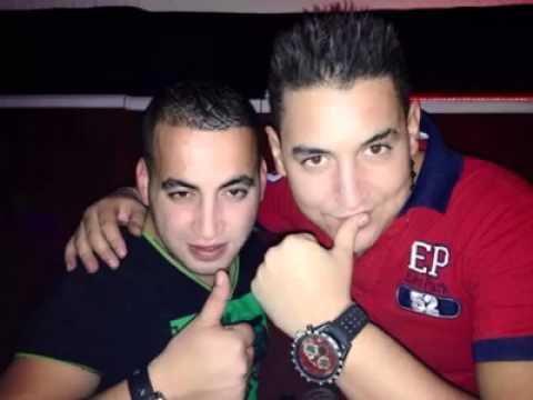 Yacine Tiger 2015 Sayé Maak Manzid Avec Hichem Smati || eXclusive || DJ BOSS