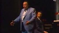 Fernand raynaud raymond devos guy bedos bourvil youtube