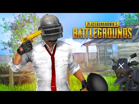 TOP 50 FUNNIEST FAILS IN PUBG