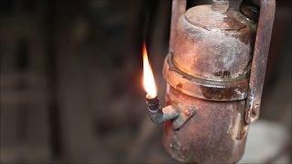 Szerencse lent (dokumentumfilm az észak-magyarországi bányászmúltról)