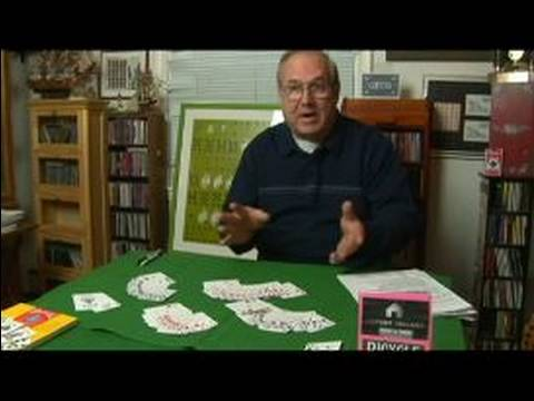 How To Play Spades Basic Rules Of Spades