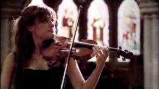 Nicola Benedetti - The Lark Ascending