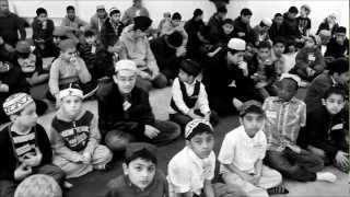 MAA East Ijtema 2012 - Episode 2 Event Management