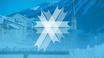 Visma Ski Classics Season VIII 52 min Highlight