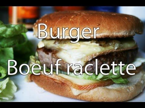 burger-boeuf-raclette-🇺🇸🍔
