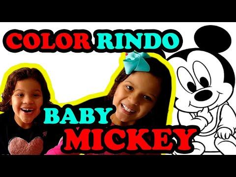 Como Posicionar O Desenho Na Folha!! from YouTube · Duration:  5 minutes 10 seconds