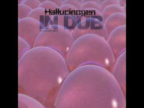 hallucinogen-lsd-mrriotnhippie