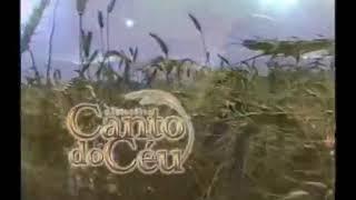Canto do céu - O Retorno do Rei thumbnail