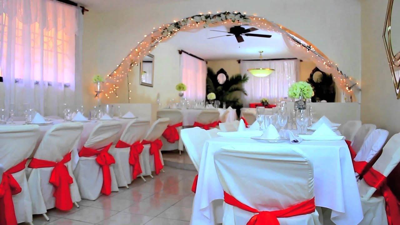 jardin damour salle de reception pour toutes les occasions - Salle De Mariage Gardanne