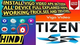 Samsung z4 me whatsapp kaise download kare | ЕНТ, ПГК