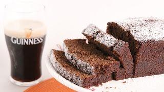 Laura Vitale Vanilla Cake Mix