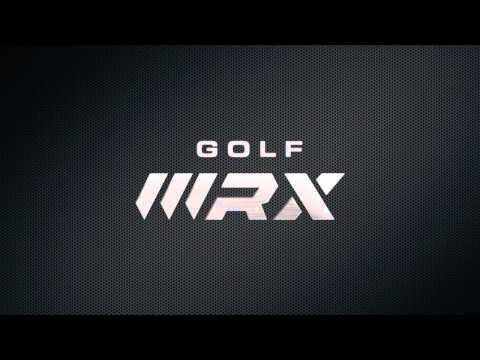 GolfWRX: This is why Tai is Pure745