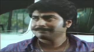 Malayalam Evergreen Movie | Super Hit Malayalam Comedy Movie | Full HD Movie