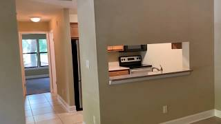Condo for Rent in Sarasota: 4033 Crockers Lake Blvd Unit #21 2BR/2BA by Sarasota Property Management