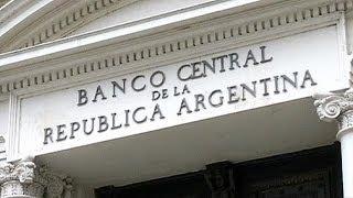 L'Argentine va rembourser sa dette aux membres du Club de Paris - economy