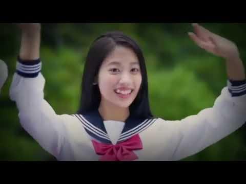 Japanglish Song From Namewee黃明志 ft.Meu Ninomiya二宮芽生