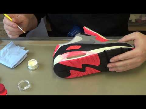nike air max 90 infrared 2012 restoration