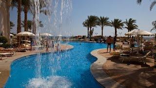 Stella Di Mare Beach Hotel & Spa 5* - Египет, Шарм-эль-Шейх