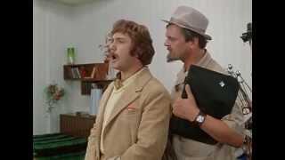 а Вы с магнитофоном пришли к Шпаку