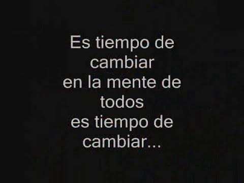 Odio Por Amor - Juanes - CON LETRA