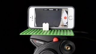 iPhone 5S for Video: Quick Review