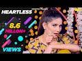 Sapna Chaudhary : Heartless | Sonu Goud, Mahi Panchal | New Haryanvi Song 2018 | Sonotek