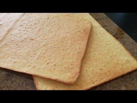 biscuit-joconde