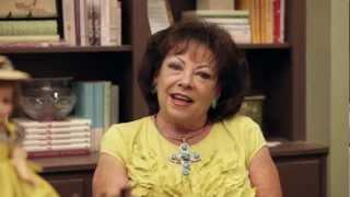 Minnie Moments - Judy Harris Thumbnail